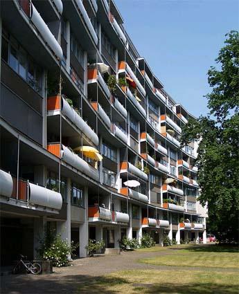 pisos-y-viviendas-de-vpo-en-valencia-edificio-altosur-en-pobla-de-farnals