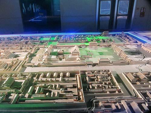 master-en-urbanismo-y-gestion-inmobiliaria-de-ceij