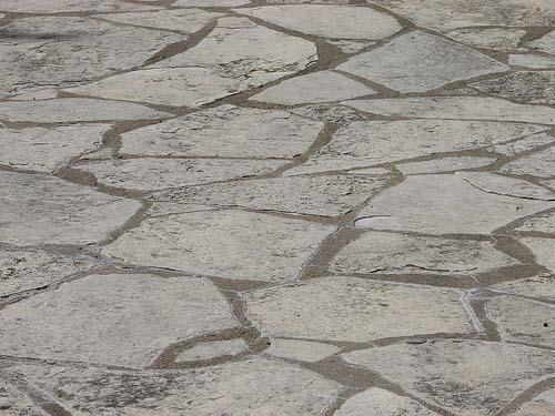 pavimentos-de-hormigon