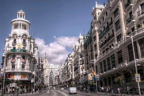 la-concejalia-de-madrid-desconvoca-un-premio-al-cual-ya-se-habian-presentado-los-proyectos