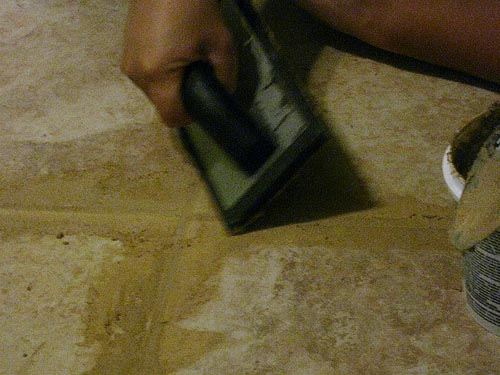 pavimentos-suelos