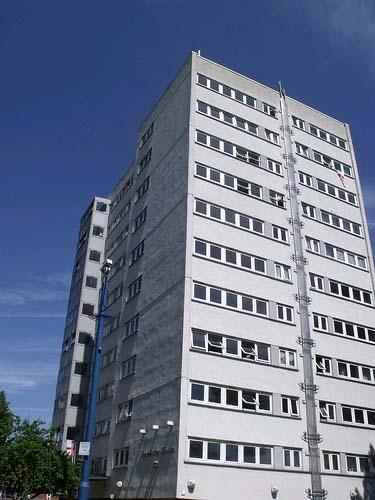 pisos-y-viviendas-vpo-en-valencia-residencial-maestro-rodrigo