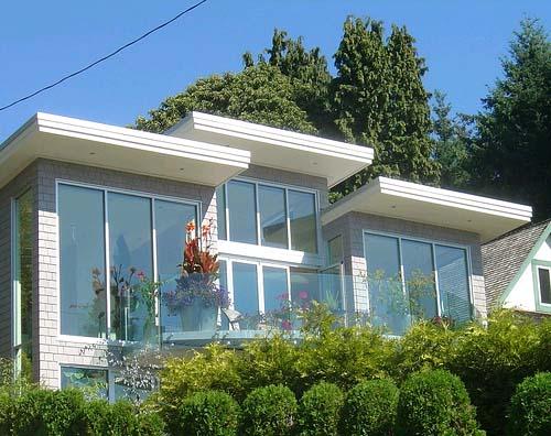 promociones-de-obra-nueva-en-sevilla-residencial-vistahermosa-en-aljarafe