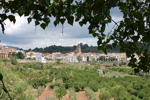 castello-aumenta-considerablemente-el-nmero-de-viviendas-vpp-en-su-pgou