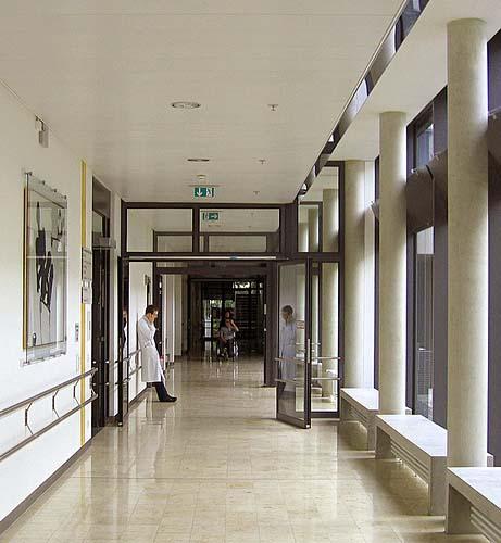 la-junta-de-andalucia-construira-un-nuevo-hospital-materno-infantil-en-malaga