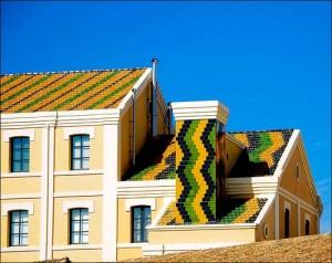 pisos-y-viviendas-vpo-en-valencia-residencial-vilanova-en-la-alcudia-de-crespins