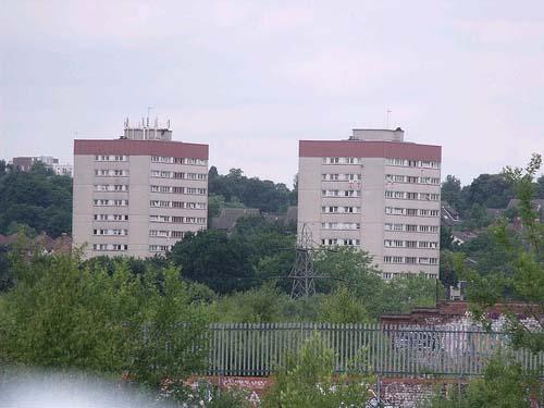 pisos-y-viviendas-vpo-en-valencia-residencial-masalaves