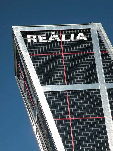 promotora-realia-en-madrid