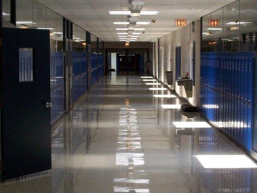 adjudicada-la-licitacion-para-la-construccion-de-la-nueva-escuela-de-construccion-en-ceuta