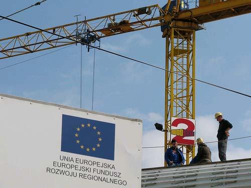 espana-lidera-la-recuperacion-de-la-construccion-en-la-zona-euro