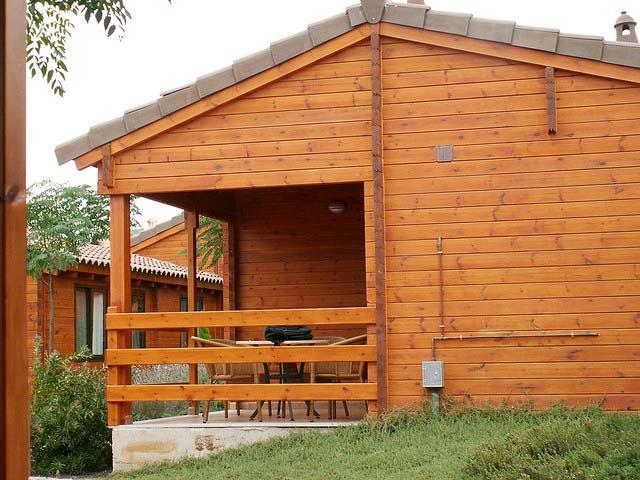 los-promotores-de-castellon-optan-por-transformar-la-vivienda-libre-en-vpp