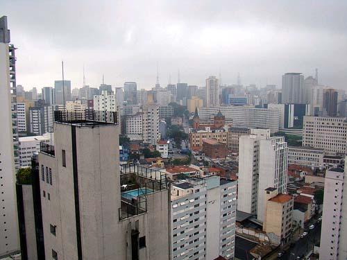pisos-y-viviendas-vpo-en-zaragoza-residencial-el-balcon-de-almontilla