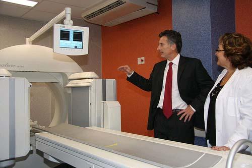 la-generalitat-valenciana-construira-un-nuevo-hospital-en-la-localidad-valenciana-de-torrent