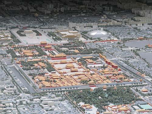 master-executive-en-urbanismo-y-ordenacion-del-territorio-de-ceu