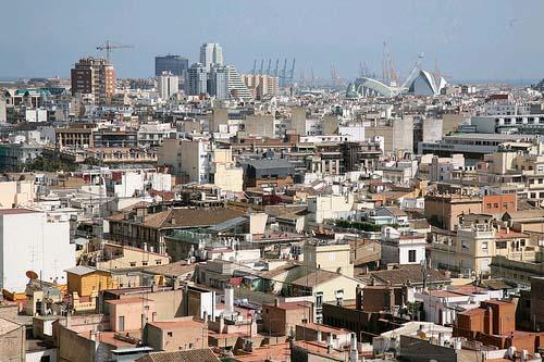importantes-modificaciones-del-nuevo-pgou-de-la-ciudad-de-valencia