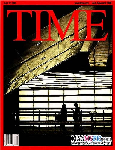 la-revista-ciudad-y-territorio-cumple-40-anos