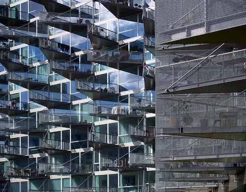 pisos-y-viviendas-de-vpo-en-zaragoza-residencial-terrazas-de-marbore