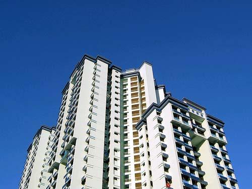 pisos-y-viviendas-vpo-en-zaragoza-residencial-zuera-sur