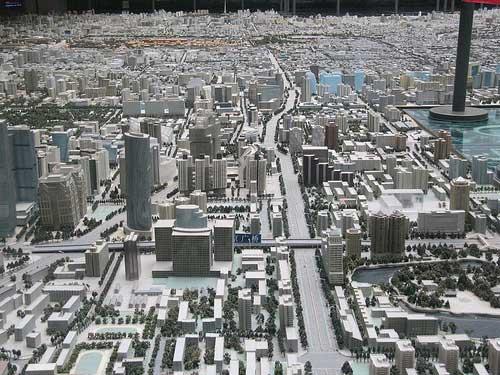 beijing-city-plan