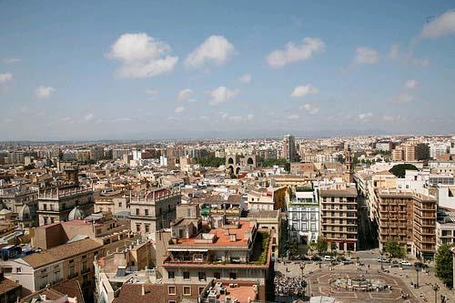 la-ue-da-un-espaldarazo-al-urbanismo-de-valencia