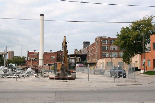aprobadas-las-modificaciones-del-plan-urban-para-el-barrio-murciano-de-espiritu-santo