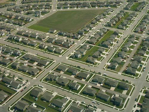 inmobiliario-2