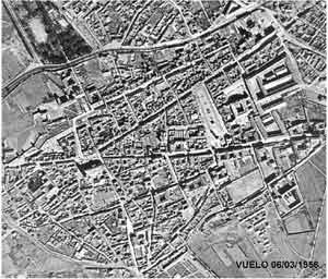 mapa1956