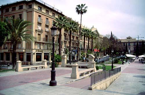 se-crea-un-nuevo-sector-urbanistico-en-la-pedania-iliicitana-de-torrellano