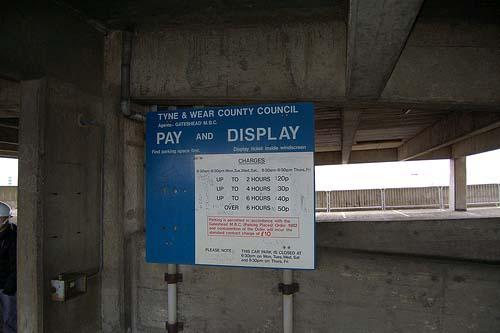 el-ayuntamiento-de-santander-da-luz-verde-a-la-construccion-del-aparcamiento-de-la-marga