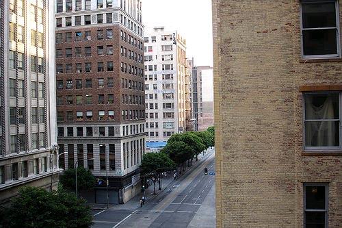 gestion urbanismo