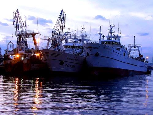 el-puerto-de-vigo-dispuesto-a-seguir-las-obras-de-urbanizacion
