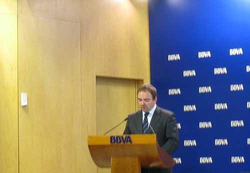 bbva-conference