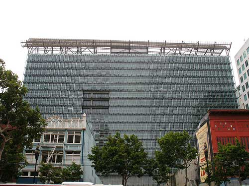 federal-building
