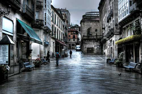 ourense-streets