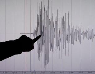 espectro terremoto