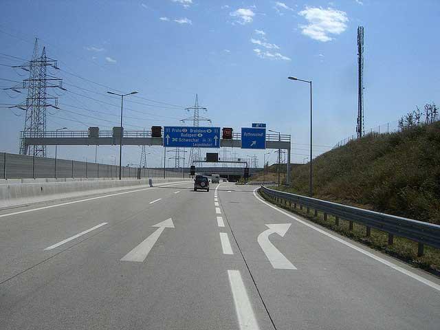 autopistas-india