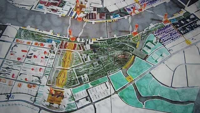 barcelona-plan-urbano