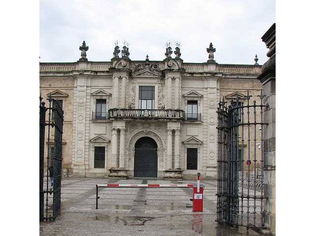 universidad-de-sevilla