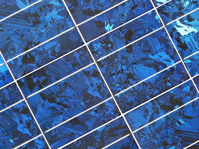 instalacion-fotovoltaica