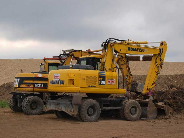 construction-vehicle