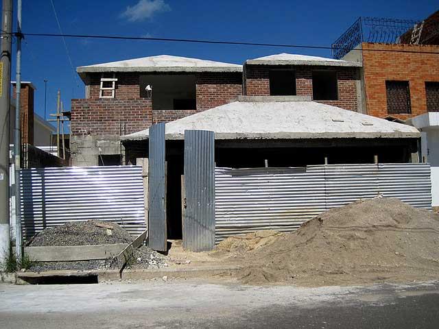 construccion-asturias