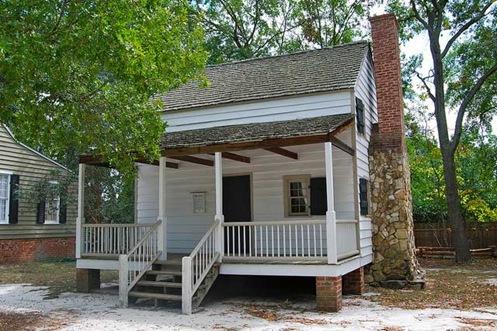 Fomento flexibilizar los contratos de alquiler de for Alquiler de viviendas