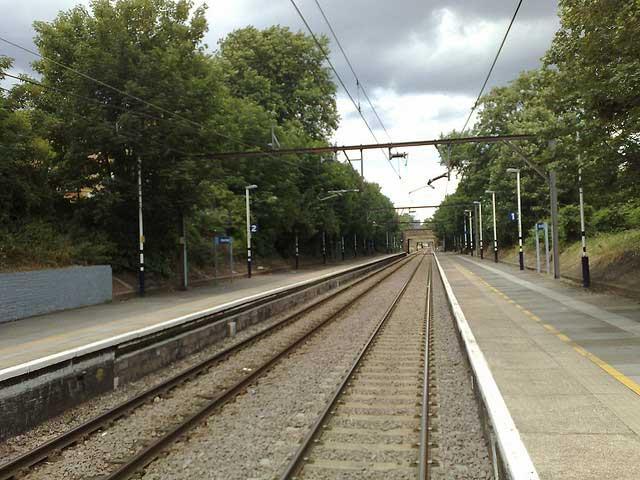 railwayspain
