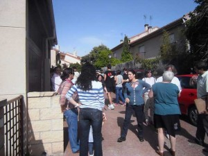 la-junta-de-andaluca-exige-a-la-ministra-pastor-a-convocar-una-conferencia-sectorial-de-la-vivienda