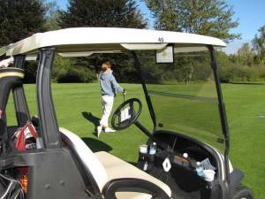 luz-verde-para-la-construccin-de-un-hotel-y-un-campo-de-golf-en-cee