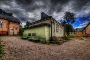 las-comunidades-de-vecinos-podrn-optar-a-ayudas-para-la-rehabilitacin-de-hasta-6-000-euros-por-vivienda