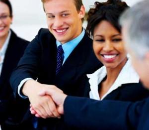 mster-de-direccin-financiera-de-online-business-school