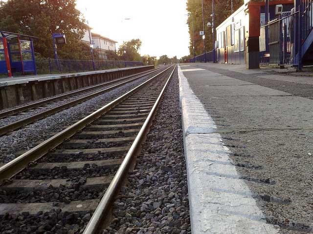railwayspainii