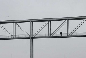 acs-construir-un-puente-en-el-estado-norteamericano-de-new-jersey
