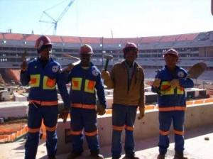 congelacin-salarial-en-la-construccin-durante-este-2013